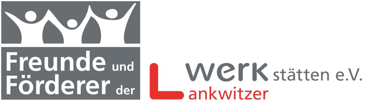Förderverein Lwerk